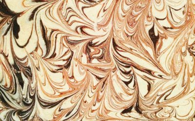 Easy Breezy Guiltless Fudge