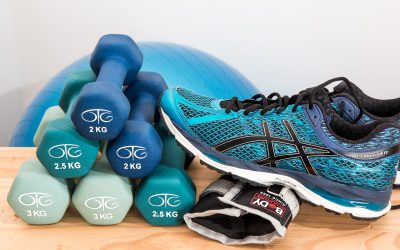 Get Fit Tips During the Holidays