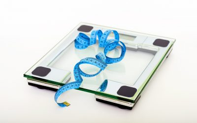Why Extreme Dieting Doesn't Work