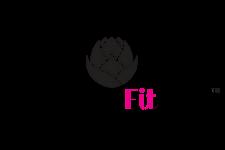New LLF Logo 800x800sm